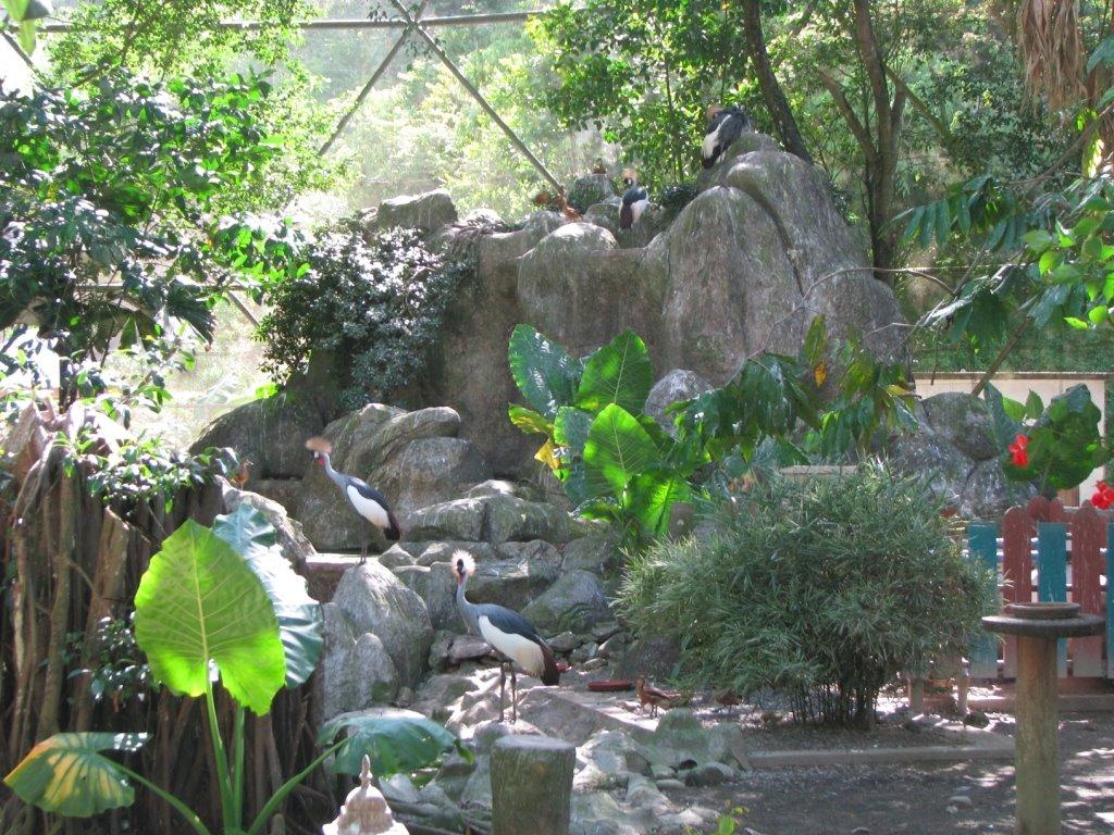 Izah Assrin Beautiful Places To Visit In Labuan Island Malaysia
